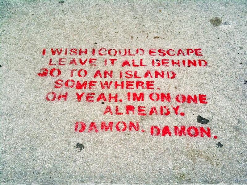 damon_damon_island_vacation_street_Art.jpg