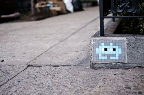 space_invader_street_art_23rd_st_nyc.jpg