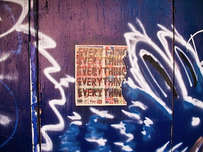 everything_everything_street_art.jpg