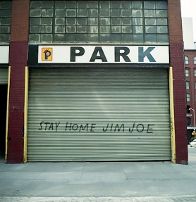stay_home_jim_joe.jpg