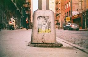 street_art_by_dain.jpg