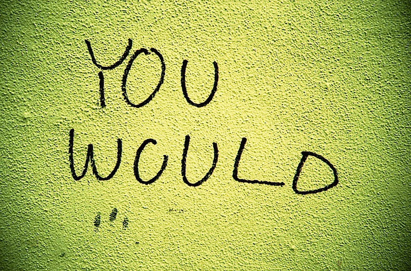 you_would_street_art_nyc.jpg
