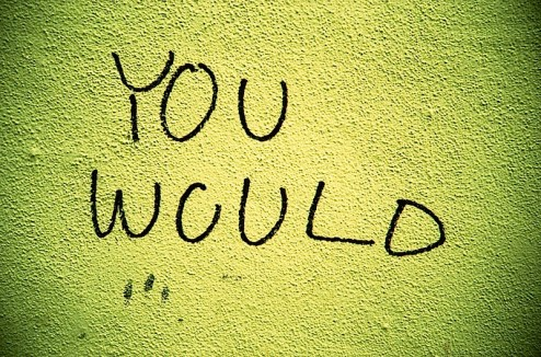you would graffiti street art in NYC