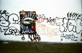 street_art_by_white_mike_and_philip_lumbang.jpg