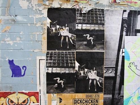 numbers_and_fresh_meat_nude_street_art.jpg