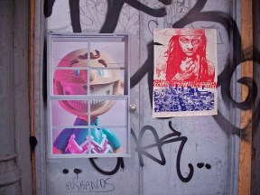 ron_english_street_art_poster_in_soho.jpg