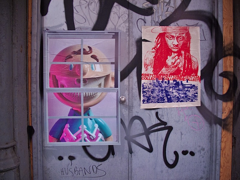 ron_english_street_art_poster_in_soho.jpg