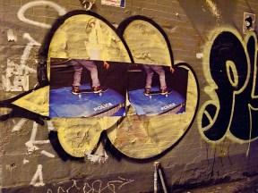 skateboarder_on_police_car_nyc_.jpg