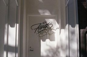 street_art_by_faust.jpg