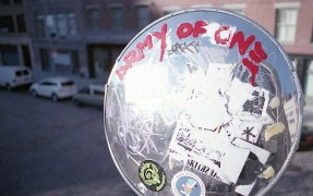 army_of_one_mirror_street_art.jpg