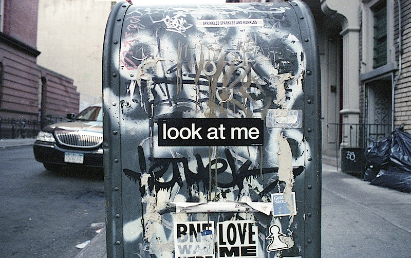 look_at_me_sticker_nyc.jpg