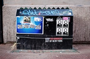 street_art_by_white_mike_and_the_company.jpg