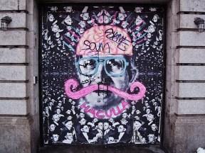 haculla_moustache_rides_street_art.jpg