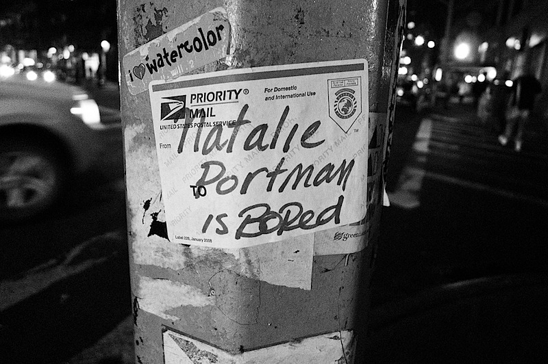 natalie_portman_is_bored.jpg