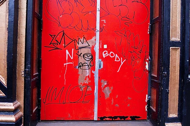 street_art_by_nobody_tmnk_and_jim_joe_nyc.jpg