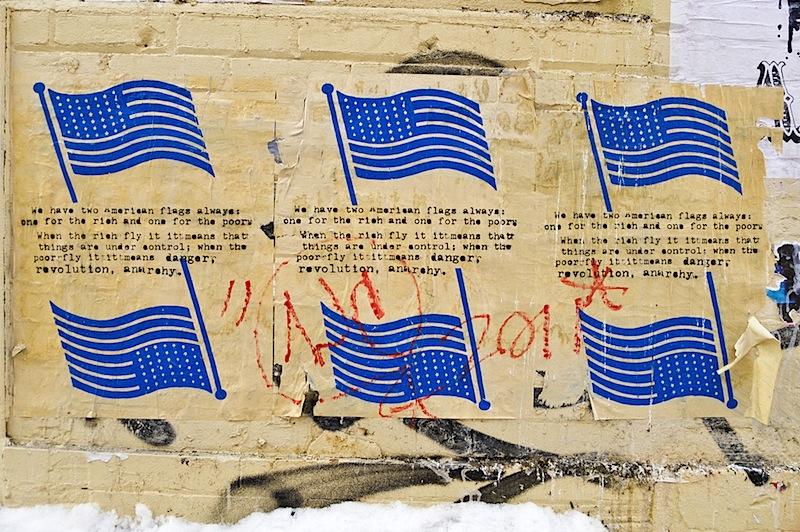 two_american_flags_street_art.jpg