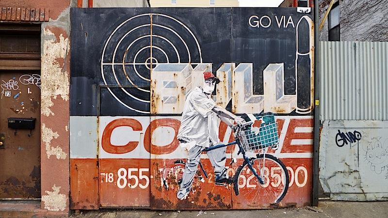 delivery_man_street_art_dumbo.jpg