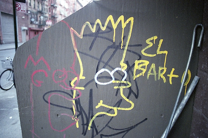 el_barto_street_art_graffiti_in_nyc.jpg