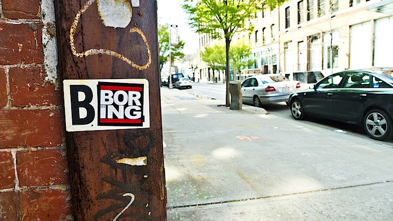 boring_stuck_up_piece_of_crap_sticker.jpg