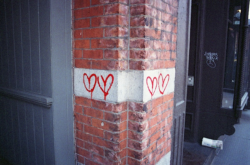heart_street_art_graffiti_in_nyc.jpg