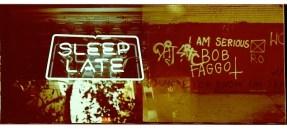 sleep_late.jpg