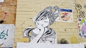 wheatpaste_street_art_in_nyc.jpg