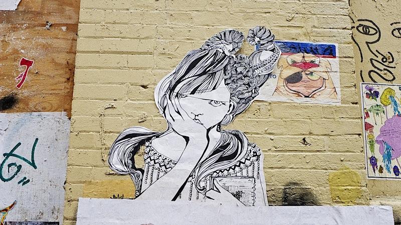 wheatpaste_street_art_in_nyc.jpg