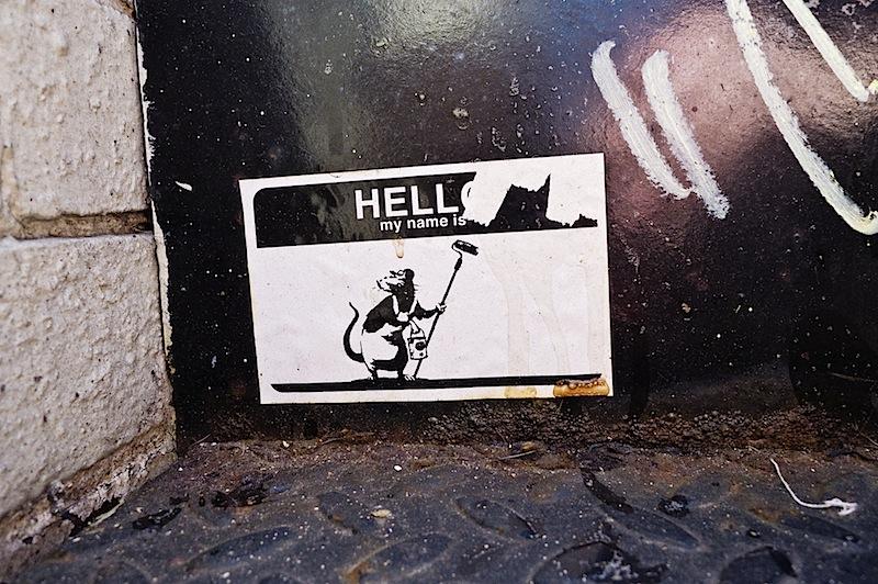 banksy_sticker_hello_my_name_is.jpg