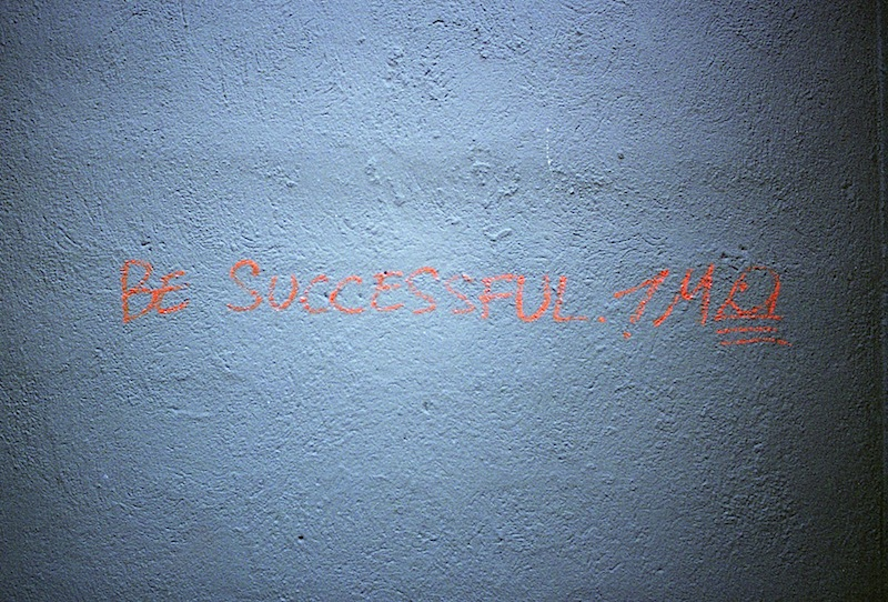 be_successful_graffiti.jpg