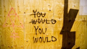 you_would_street_art.jpg