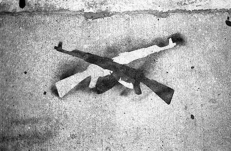 ak47_stencils_found_in_soho.jpg