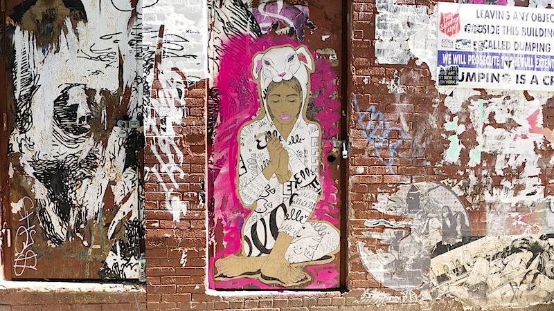 elle_street_art_williamsburg_brooklyn.jpg