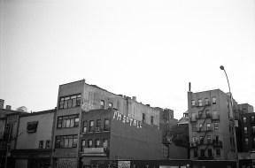 im_so_tall_graffiti_nyc.jpg