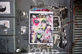 dain_street_art_nyc_east_village.jpg