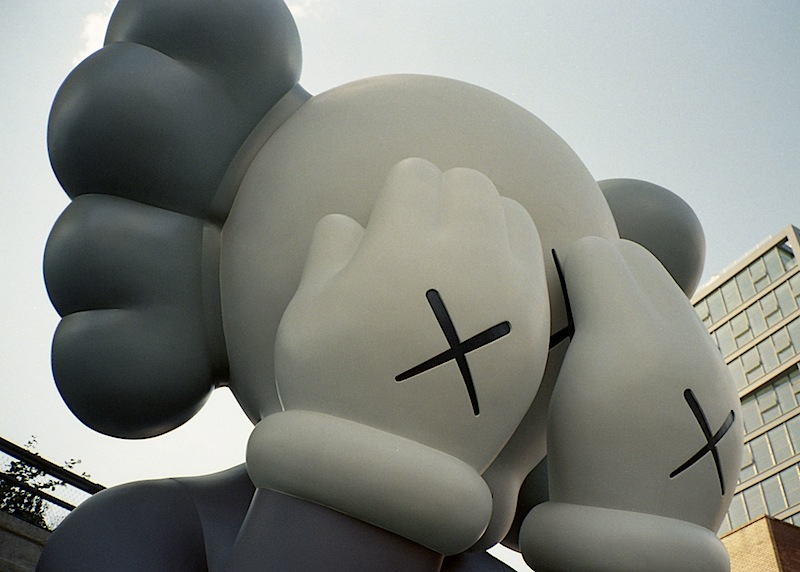 kaws_statue_in_meatpacking_district_nyc.jpg