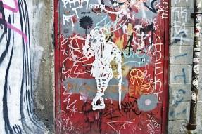 trickster_street_art.jpg