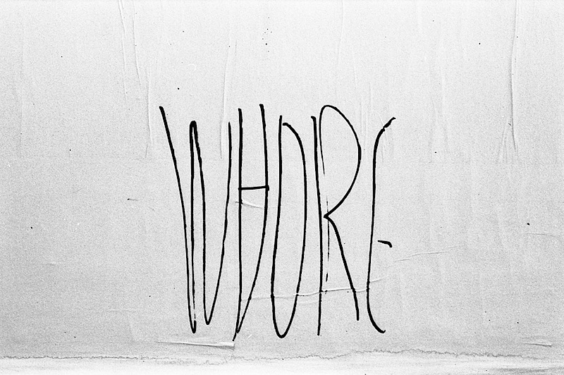 whore_graffiti_ilford_delta_400_052311014.jpg