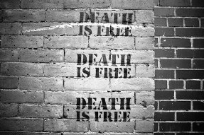 death_is_free_street_art_stencil.jpg