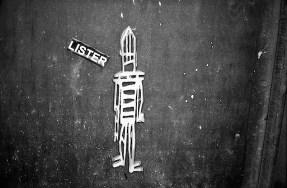 lister_and_stikman_streetart.jpg
