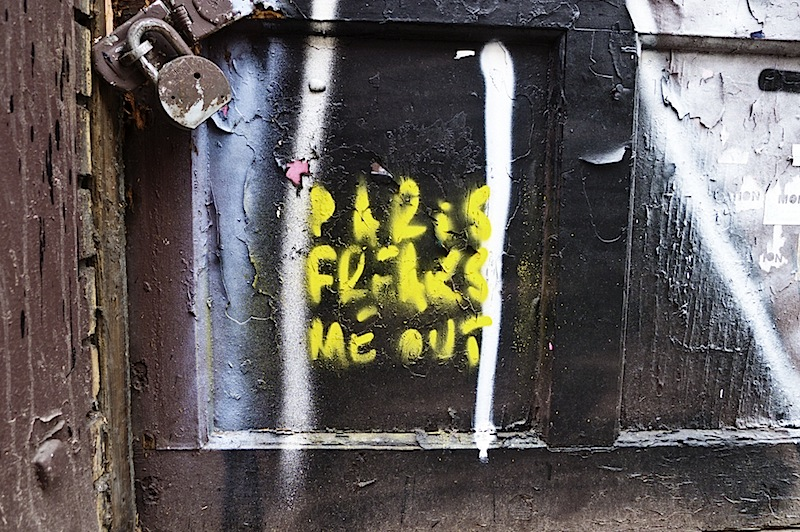 paris_freaks_me_out_stencil.jpg