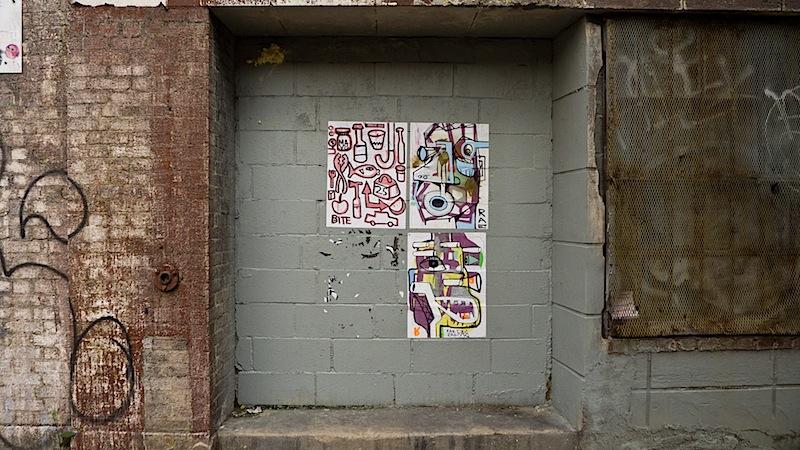 street_art_by_rae.jpg