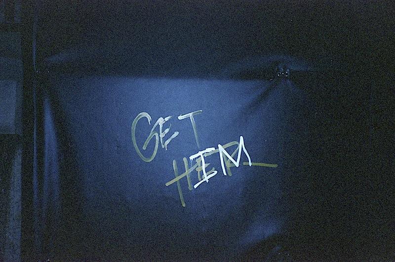 get_her_get_him_graffiti.jpg