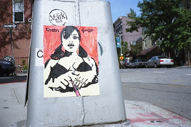 queen_gonzo_street_art.jpg