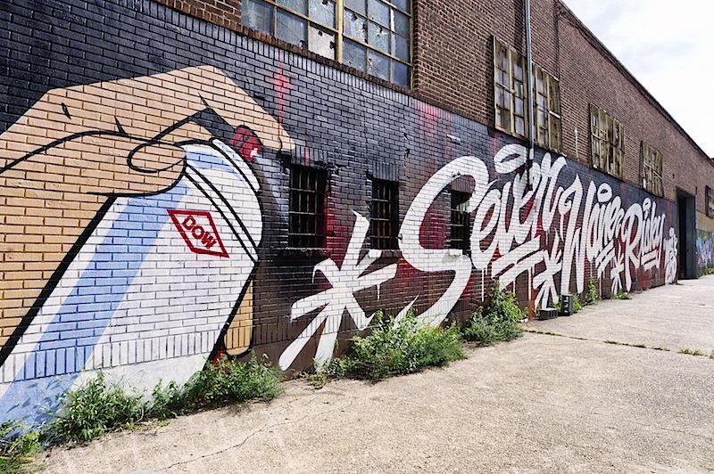 sever_wane_risky_graffiti_brooklyn.jpg