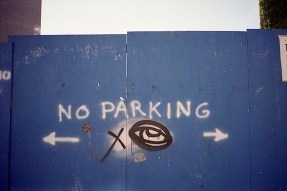 nobody_tmnk_street_art_no_parking.jpg