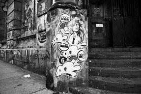 pray_for_pills_graffiti.jpg