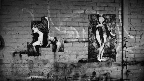 burlesque_street_art_nyc.jpg