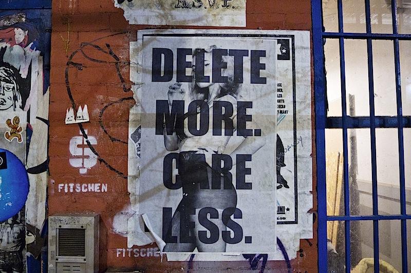 delete_more_care_less_street_art.jpg