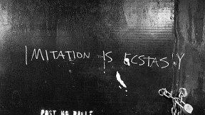 imitation_is_ecstasy_graffiti.jpg