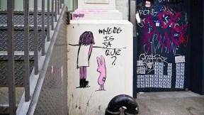 where_is_ja_rule_street_art.jpg